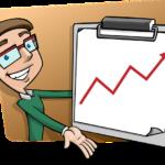 ブログ収益化について