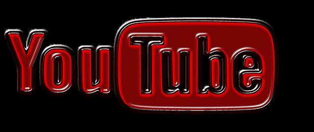 YouTubeやろうぜ