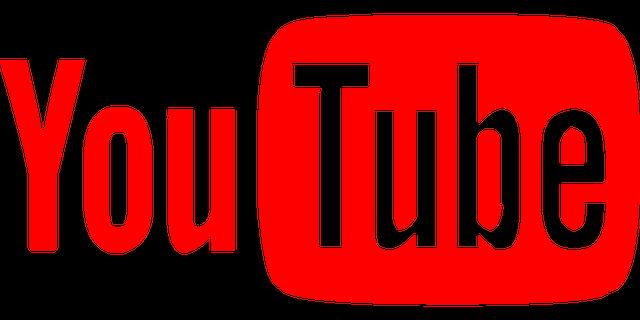 YouTube今更ながら・・